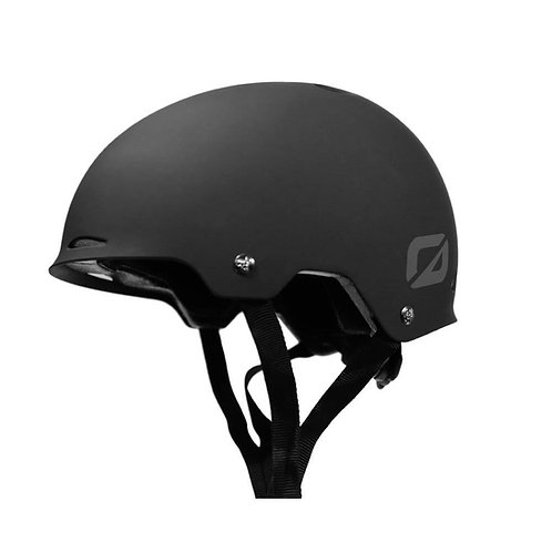 Helmet Onewheel