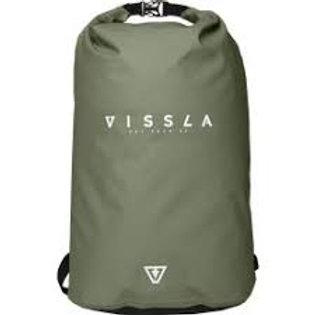 Bag 35 lts military