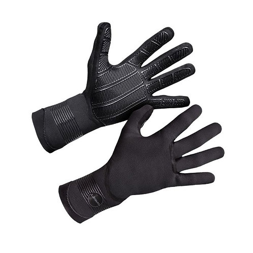 O'neill Psycho tech gloves  1.5 mm