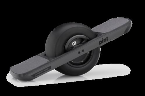 Onewheel - Pint