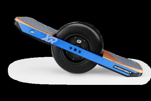 Onewheel - XR