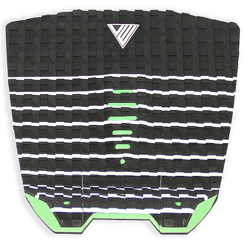 VE Deck Traction Pad