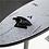 Thumbnail: Haydenshapes Hypto Krypto softboard