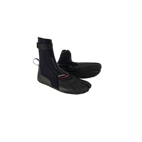Oneill Heat boot