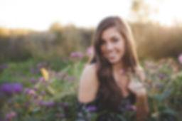 beautiful-blur-close-up-227349.jpg