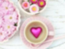 heart-3351871_1280.jpg
