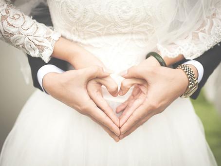 Matrimonio para Siempre