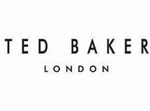 ted baker logo.jpg