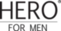 Hero4Men Logo.jpg