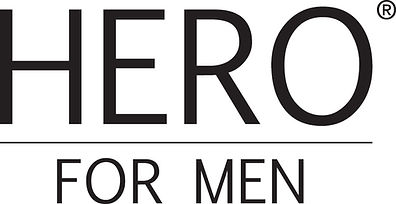 Hero4Men Logo.jpg