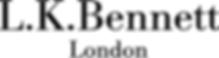 LKBennettLondon-Logotype.png