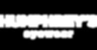 humphreys-logo-white-v4.png