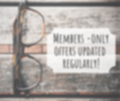 Members -only.png