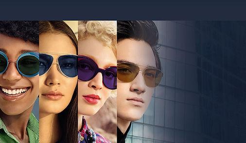 style_colors_header.jpg