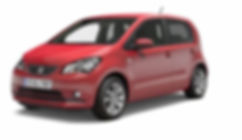 automattis car rental