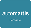 automattis Rent a Car