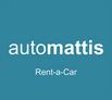 automattis Rent a Car