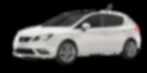 automattis rent a car crete