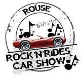 2019-logo Rock N Rides_edited.jpg