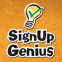 sign-up-genius.jpeg