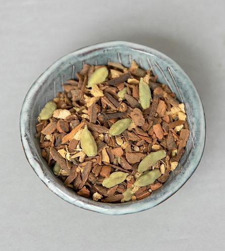 Chai kruiden biologisch - 100 gram