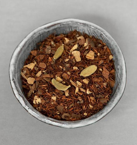 My chai rooibos biologisch - 100 gram