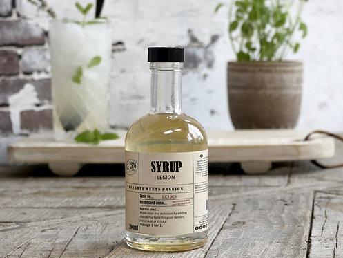 Siroop - Citroen