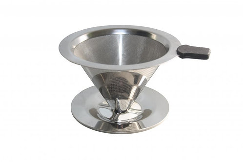 Koffieleut - Filter