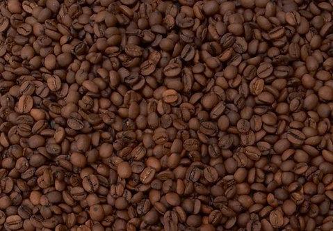 Tarrazu - Costa Rica, 250 gram