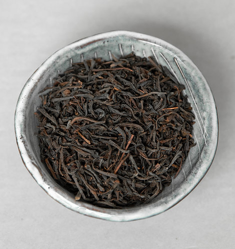 Ceylon kenilworth thee - 100 gram