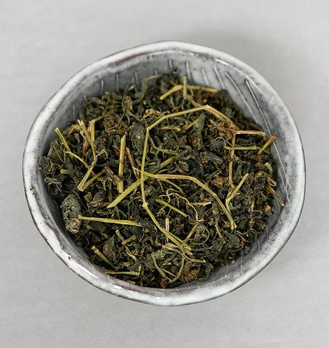 Jiaogulan - 100 gram