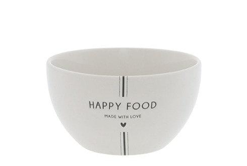 Bowl - Happy food