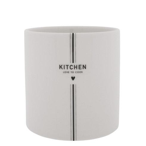 Pot - Kitchen