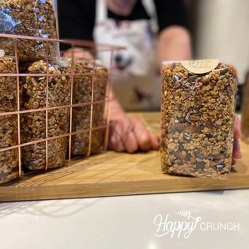 Granola - 400 gram
