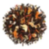 orangerie-70-gram.jpg