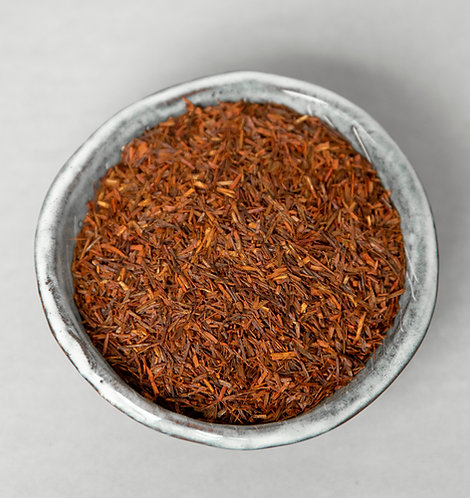 Rooibos biologisch - 100 gram