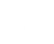 logowitgoed.png