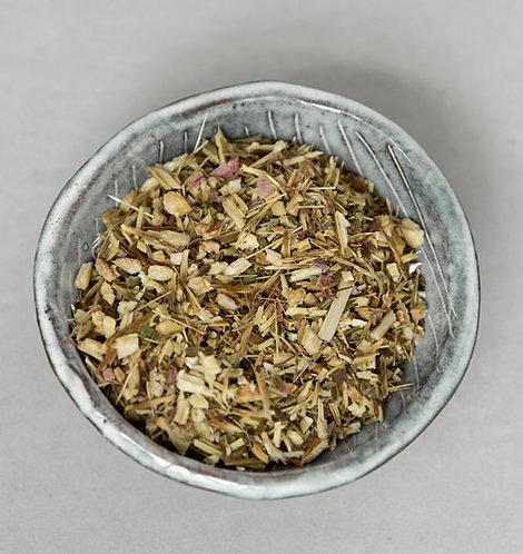 Enchinacea (rode zonnehoed) biologisch - 50 gram