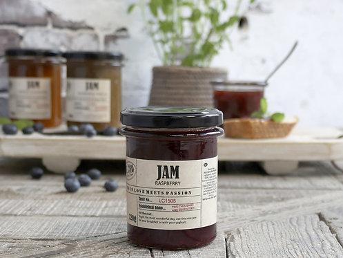 Jam - Framboos