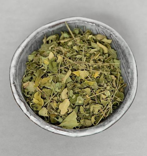 Moringa - 35 gram