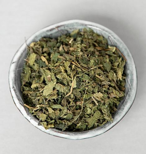 Brandnetel biologisch - 50 gram