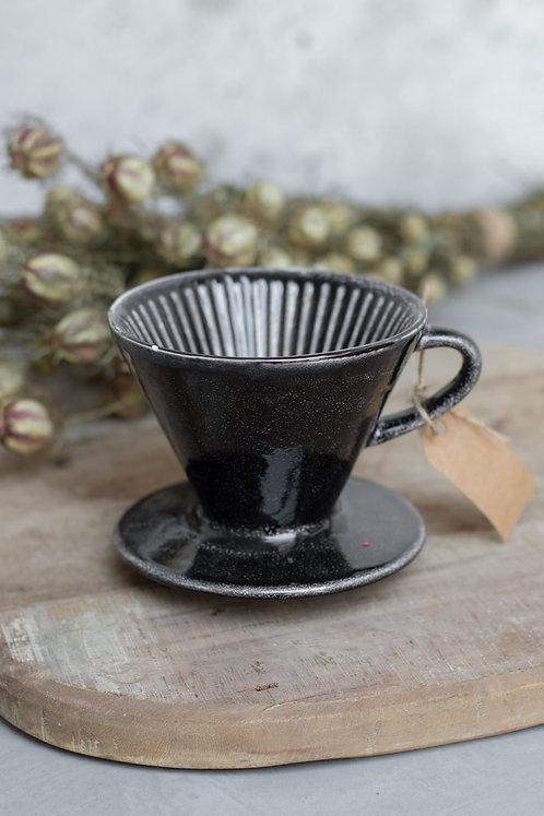 Koffiefilter Broste Nordic Coal