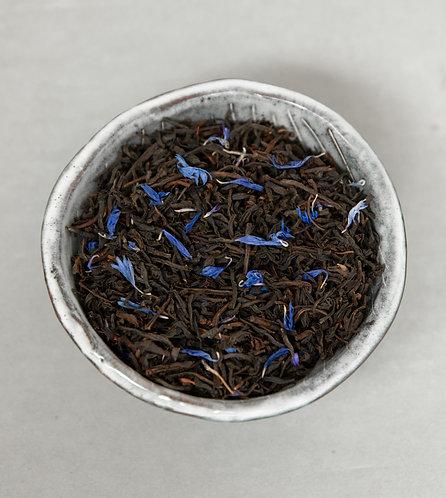Blue Earl Grey - 100 gram