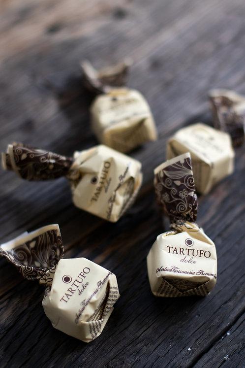 Tartufo - Dolce 150 gram