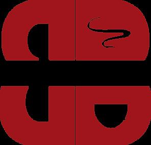 Logo Brabant Bakske DEF 2017.png