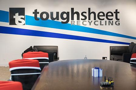 toughsheet 1220-12-12.jpg