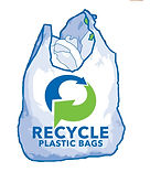 Recycle-Plastic-Bags-logo.jpg