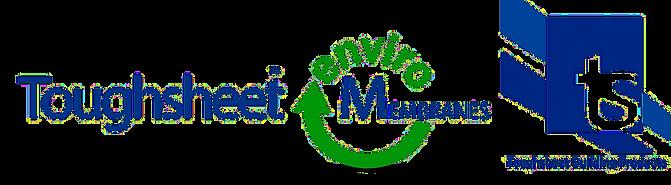 logo transparent.tif