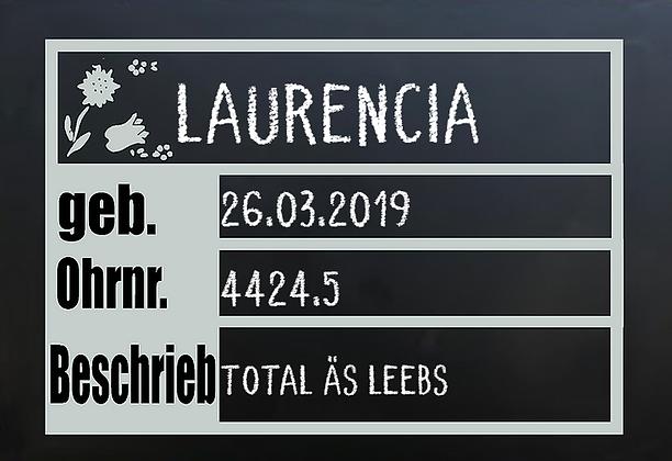 Stallschild Laurencia.png