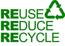 Reuse-Reduce-Recycle-Logo-1024x727.jpg